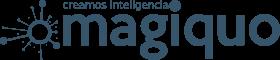 magiquo creamos inteligencia
