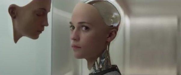 Singularidad: ¿superarán las máquinas a los humanos?